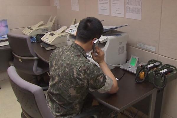 Saluran Komunikasi Militer Antar-Korea Masih Belum Dibuka Kembali