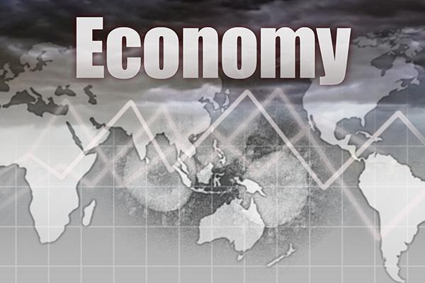 Всемирный банк: Пандемия COVID-19 сократит в 2020 году мировую экономику на 5,2%