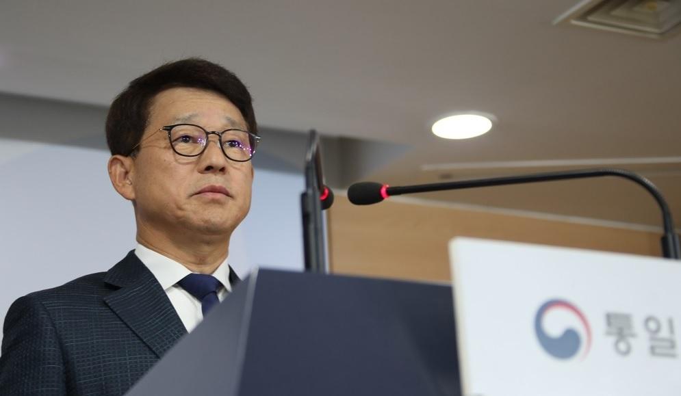 Präsidialamt will gegen Flugblattaktion entschlossen vorgehen