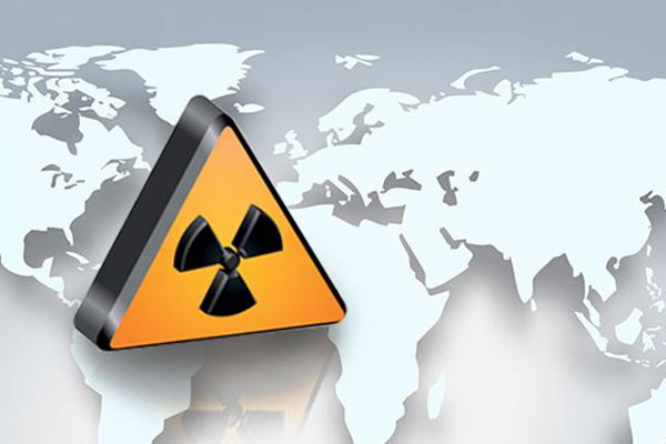 """SIPRI: """"Bắc Triều Tiên sở hữu 30-40 đầu đạn hạt nhân tính đến năm 2020"""""""