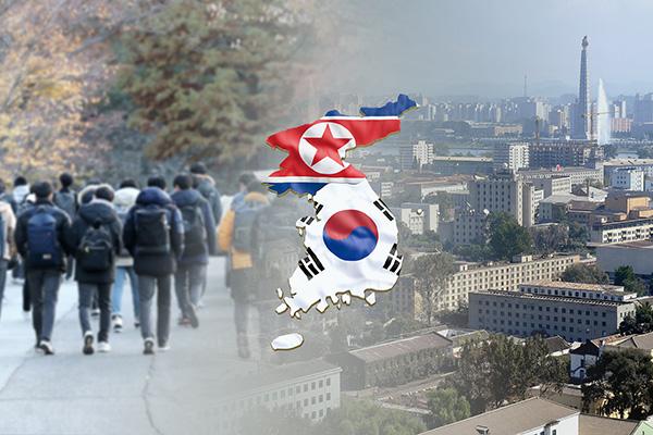 20% người Hàn Quốc nghĩ đến