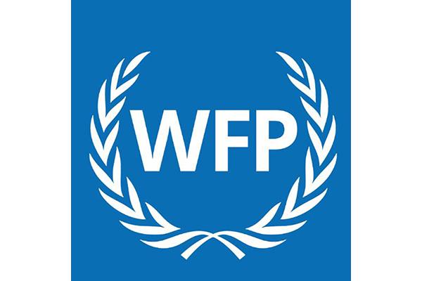 Seoul sẽ thu hồi số tiền chuyển cho WFP nếu dự án viện trợ 50.000 tấn gạo cho Bắc Triều Tiên bất thành