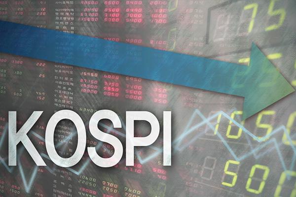 La Bolsa cierra el miércoles a la baja