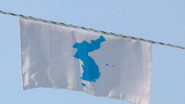 Mỹ đồng quan điểm với Hàn Quốc về vấn đề tuyên bố chấm dứt chiến tranh Triều Tiên