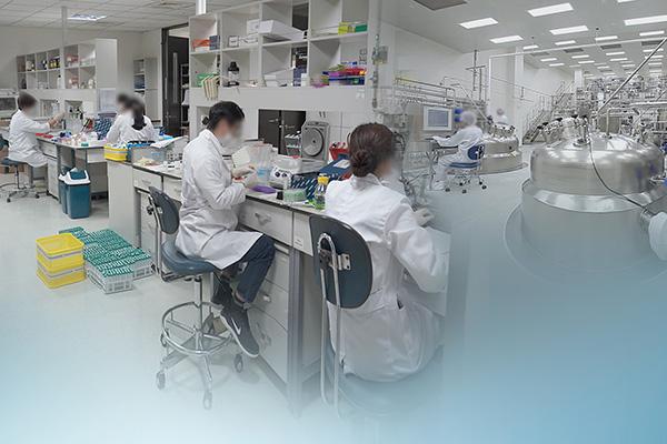 韩研究组发现骨质疏松症治疗药物可抑制新冠病毒感染