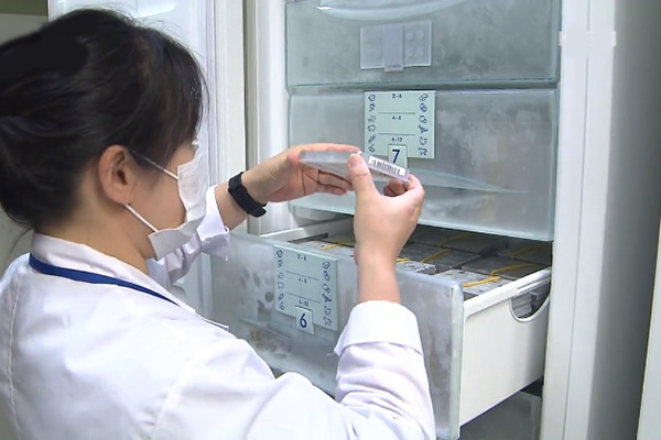 Penelitian Terbaru Menunjukkan bahwa Raloxifene Mampu Cegah Penyebaran COVID-19