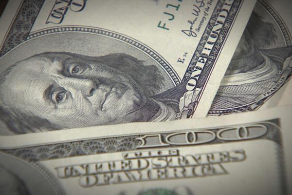 Валютные резервы РК достигли в июне нового максимума