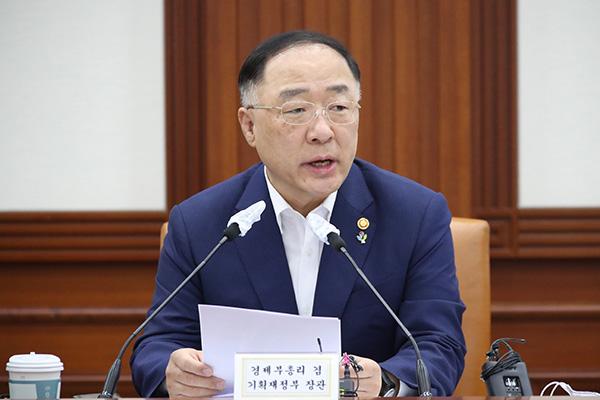 Finanzminister äußert sich ablehnend zu Grundeinkommen für alle Bürger