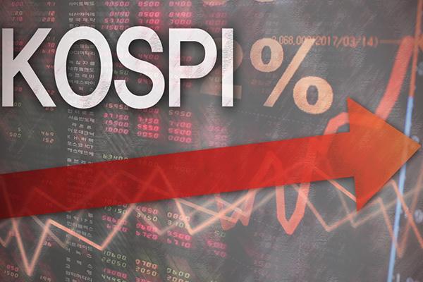La Bolsa repunta y cierra la semana con dos días al alza