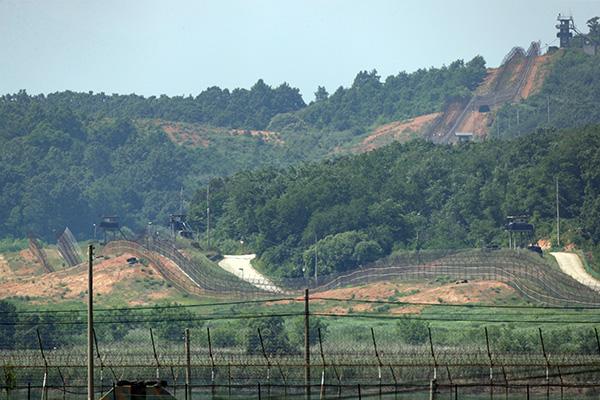Bắc Triều Tiên tuyên bố triển khai quân đội tại nhiều khu vực