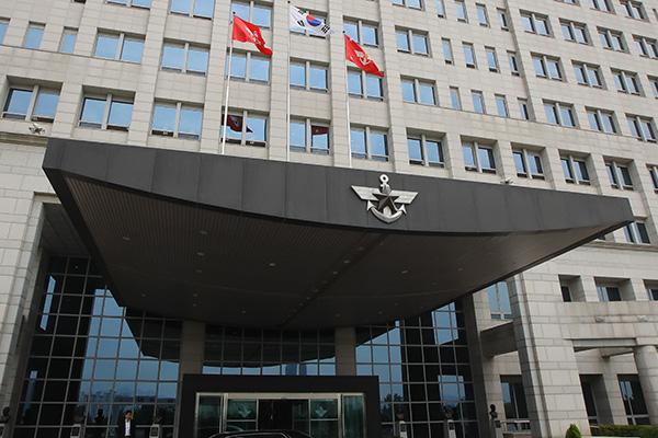 国防部長官 北韓に警告「軍事挑発したら躊躇なく強力な対応取る」