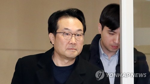 Südkoreas Chefunterhändler für Atomgespräche mit Nordkorea fliegt zu Gesprächen in die USA