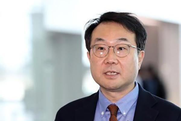 Chefunterhändler Südkoreas und der USA für Atomgespräche mit Nordkorea beraten in Washington