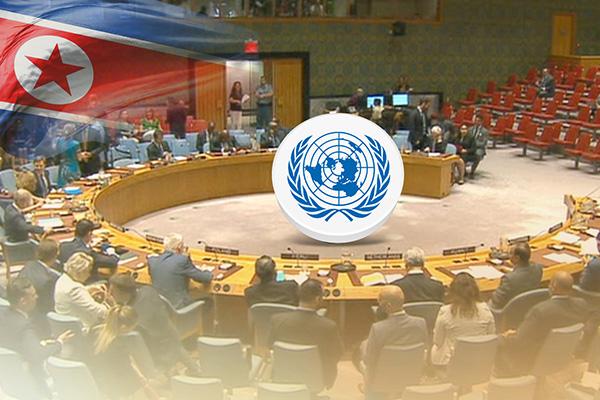 UN gewähren Sanktionsausnahme für Lieferung gynäkologischer Geräte an Nordkorea