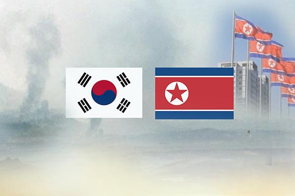 """Truyền thông Bắc Triều Tiên cảnh báo bước trả đũa tiếp theo sẽ """"vượt xa tưởng tượng"""""""
