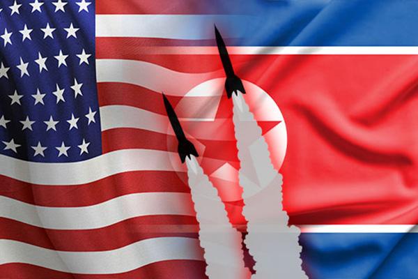 Mỹ lo ngại Bắc Triều Tiên vẫn duy trì hoạt động hạt nhân