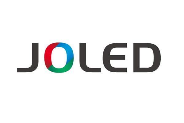 日本のJOLED、有機ELの特許巡りサムスンを提訴