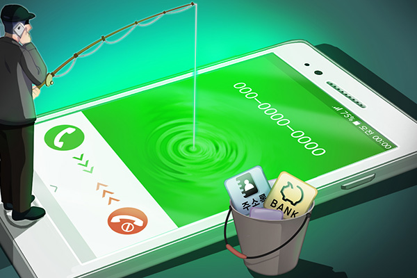 В РК усиливают защиту клиентов финансовых компаний от голосового фишинга