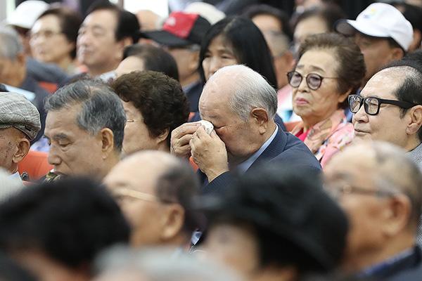 1.379 thành viên gia đình ly tán qua đời nửa đầu năm 2020