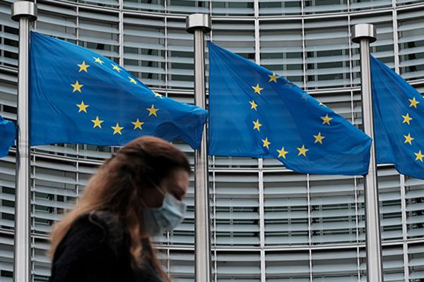 La UE abrirá fronteras a ciudadanos de 14 países incluido Corea