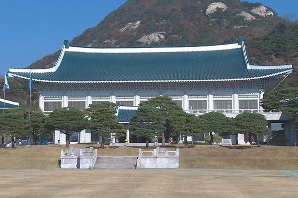 Korsel Kecam Keras Jepang yang Tolak Masuknya Korsel ke Dalam KTT G7