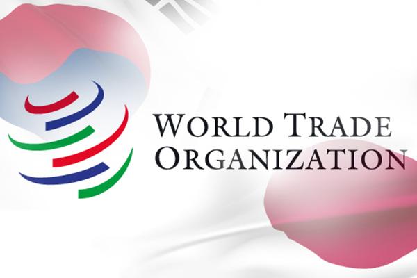 Entscheidung über Schlichtungsgremium im WTO-Streit zwischen Südkorea und Japan im Juli