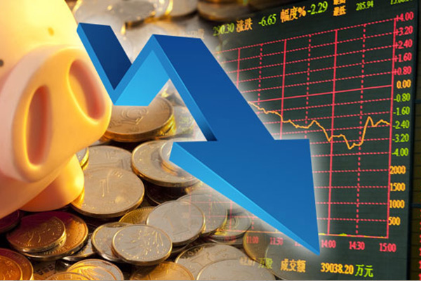 Pertumbuhan Ekonomi Korsel Diperkirakan Menyusut 1,8% pada Kuartal II 2020