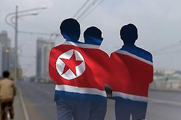 '탈북민구출' 정부지원금으로 주택 구매…탈북단체 '깜깜' 회계