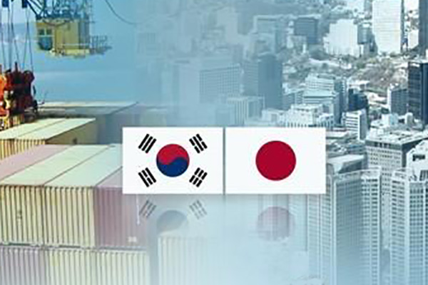 Japan leitet Anti-Dumping-Untersuchung wegen Pottasche aus Südkorea ein