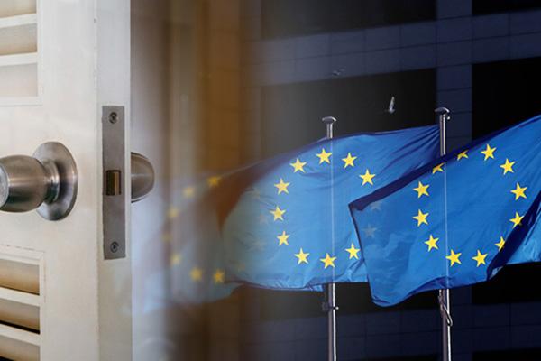 EU will ab Juli Einreise von Menschen aus 14 Ländern einschließlich Südkoreas erlauben