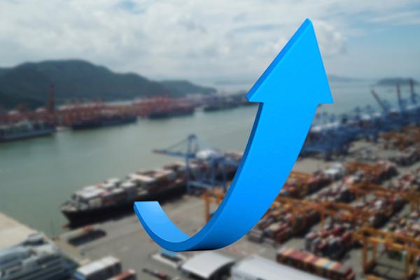 ارتفاع مؤشر معنويات الشركات الكورية للشهر الثاني في يونيو