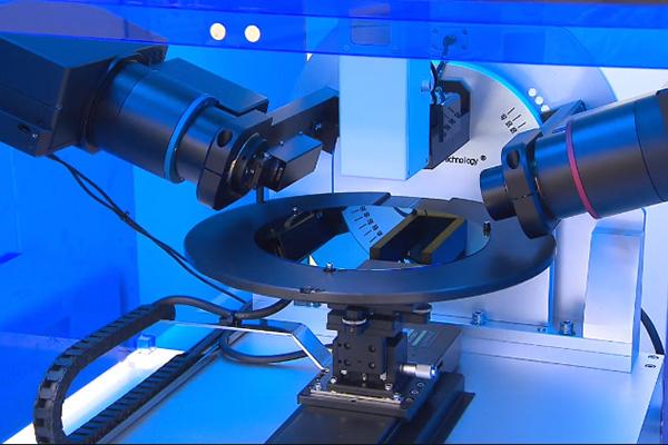 РК снижает зависимость от поставок производственных материалов из Японии