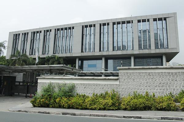 Philippines cấp phép nhập cảnh ngoại lệ cho 126 nhân lực thiết yếu của doanh nghiệp Hàn Quốc
