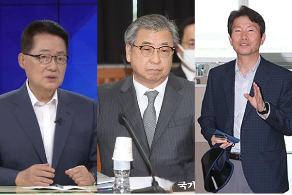 Gobierno renueva los cargos sobre política norcoreana
