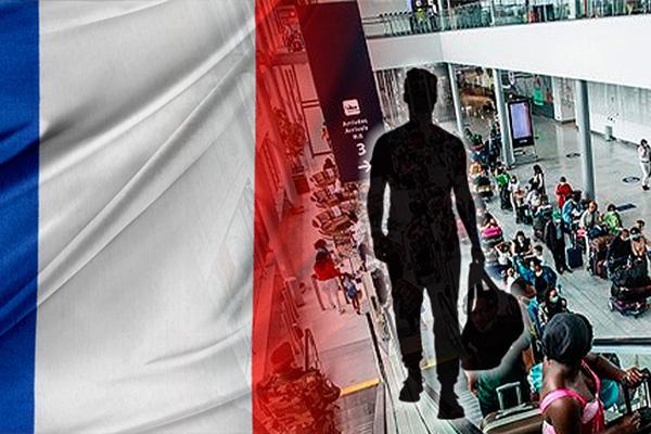 فرنسا ترفع حظر دخول المواطنين الكوريين قريبا