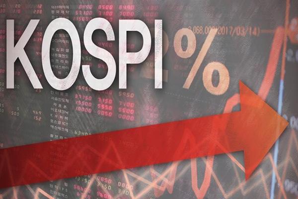 El KOSPI cierra la semana con un nuevo récord