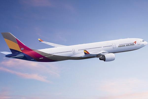 زيادة عدد الرحلات الجوية بين كوريا الجنوبية والصين