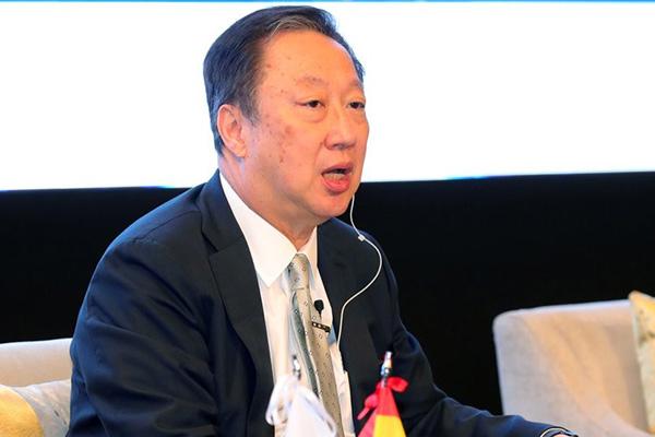 韓国・スペインの商工会議所 オンラインで経済協力会議を開催