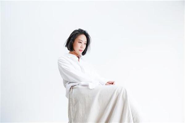 평창대관령음악제 22일 개막…베토벤 작품 집중 조명