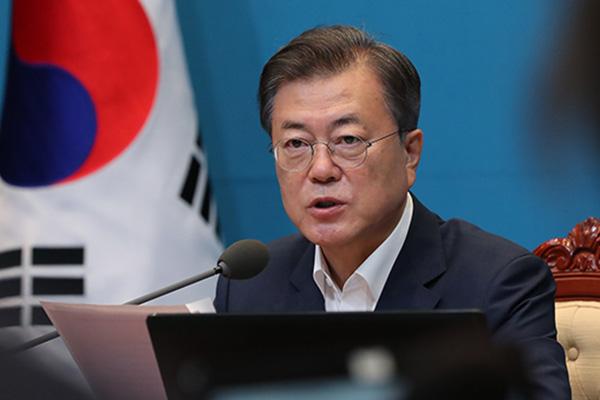 Президент РК призывает к трансформации трудовых отношений