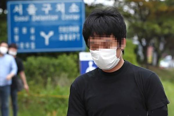 S. Korean Women Lawyers Criticize Local Court Decision on Child Porn Site Operator