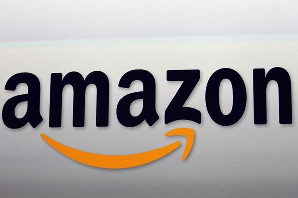 亚马逊违反对北制裁被美国财政部罚款