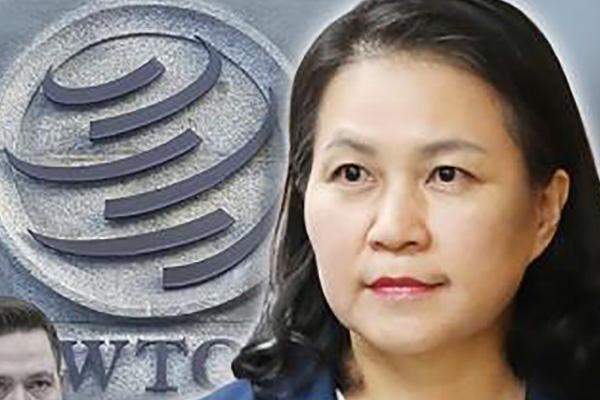 Представитель РК Ю Мён Хи примет участие в общем собрании ВТО