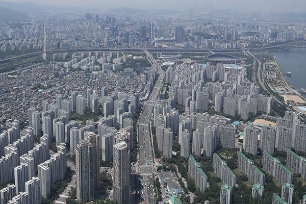 В РК повышаются налоги на владельцев нескольких объектов недвижимости