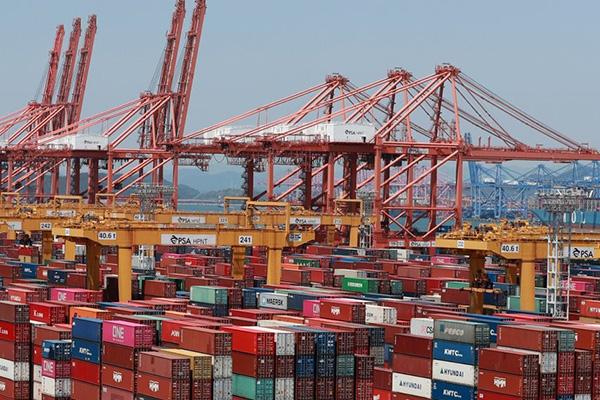 Kim ngạch xuất khẩu lĩnh vực ICT trong tháng 6 đạt gần 15 tỷ USD