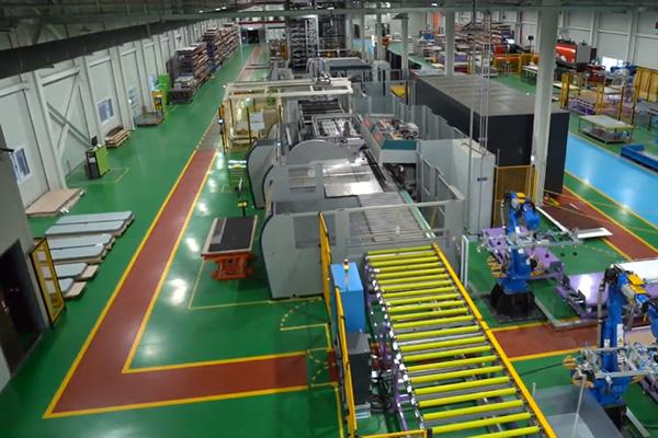 海外工場を国内に移すUターン企業 慶尚北道が初めて誘致