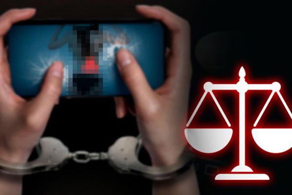 Hàn Quốc lập tiêu chuẩn xử phạt mới cho tội phạm tình dục kỹ thuật số