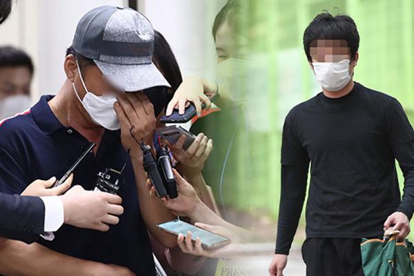 경찰, 손정우 '범죄수익은닉' 본격 재수사…17일 부친 소환