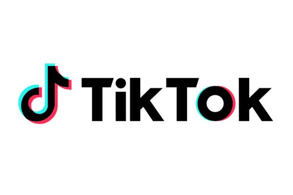 Corea sanciona a TikTok por temas de privacidad