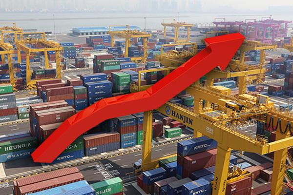 В июне экспортные цены в РК выросли на 0,3%